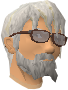File:Dr Harlow chathead old.png