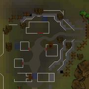 Goblin mail locations