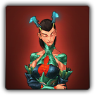 File:Kalphite Emissary outfit icon (female).png