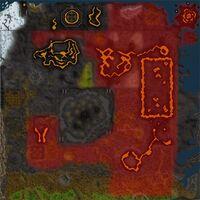 Locations wilderness multicombat zones1