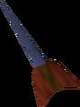 Mithril dart detail.png