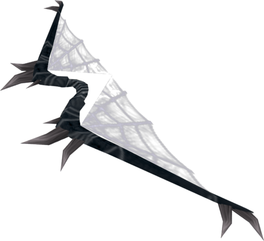 File:Noxious longbow (Third Age) detail.png