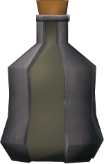 File:Ogre flask (mud) detail.png