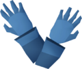 Runecrafter gloves (blue) detail.png