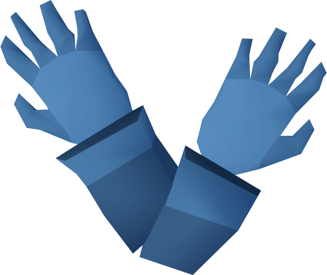 File:Runecrafter gloves (blue) detail.png