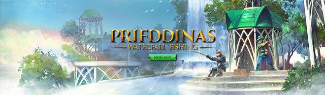 File:Waterfall Fishing head banner.jpg