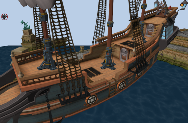 File:Weathered Rigging.png