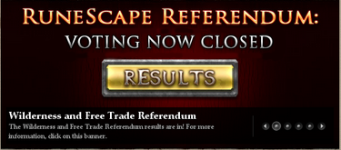 File:Wildy Referendum Results Banner.png