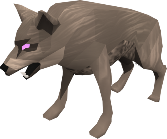 File:Cave Wolf Matriach.png