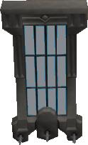 File:Clan window lvl 0 var 5 tier 6.png