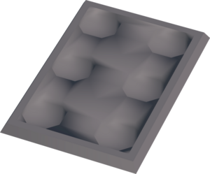 File:Crunchy tray detail.png