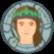 Druid engram detail.png