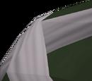 Ectosphere