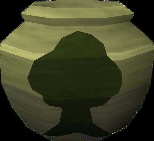 File:Fragile woodcutting urn detail.png