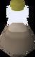 Lantadyme potion (unf) detail