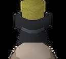 Lantadyme potion (unf)