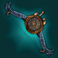 File:Manticore Ranged Weapon Pack icon.jpg