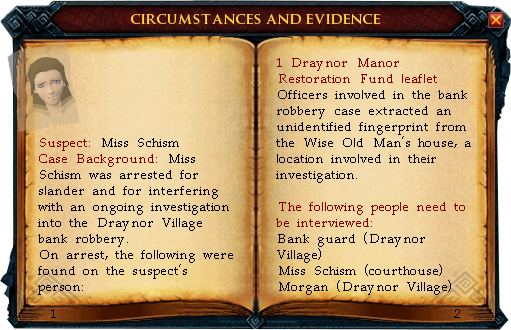 File:Miss Schism Case Report 1.png
