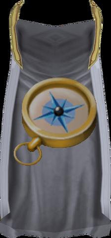 File:Quest point cape detail.png