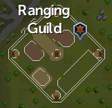File:Ranging Guild map.png