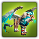 File:Skypouncer adult Solomon icon.png