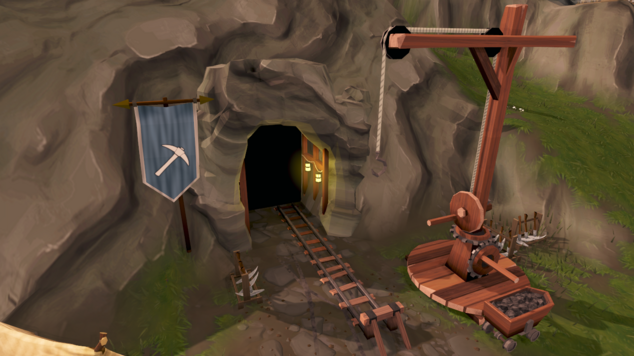 File:Taverley Mine outside.png