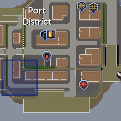 File:Charnak location.png