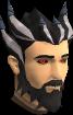 Demonic Claw chathead
