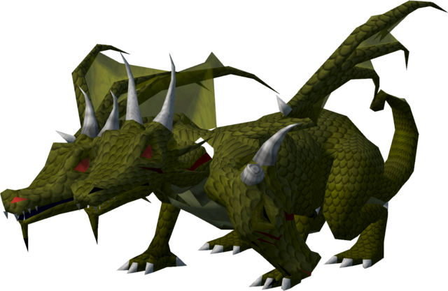File:Dragon (Learning the Ropes) 2.png