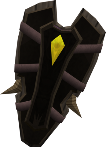 File:Gallileather shield detail.png