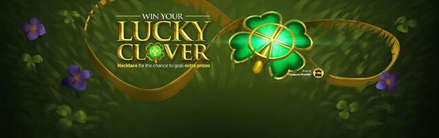 File:Lucky Clover necklace head banner.jpg