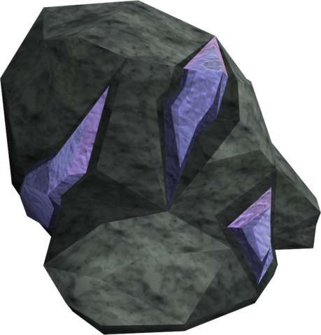 File:Mithrite-rock.png