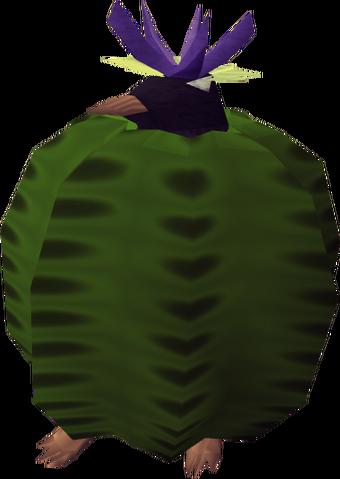 File:Penguin in cactus.png