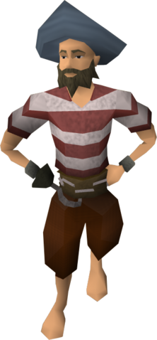 File:Pirate26.png