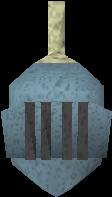 File:Saradomin full helm detail old.png