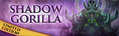 File:Shadow Gorilla lobby banner.png