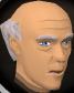 Sir Renitee chathead