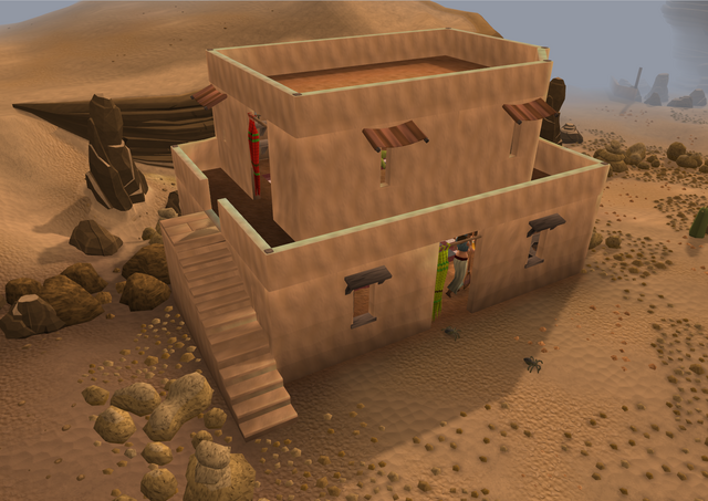 File:Sorceress's house old.png