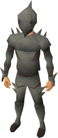 File:Spined armour equipped.png