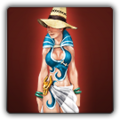 Beachwear outfit icon (female).png