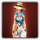 File:Beachwear outfit icon (female).png