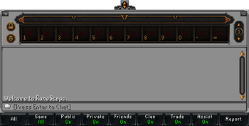 Chatbox old5