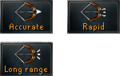 CombatStyles Bows.png