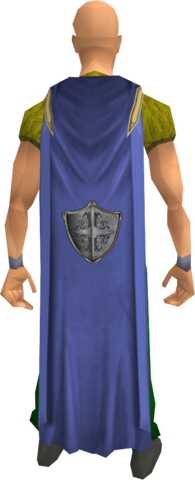 File:Defence cape equipped.png