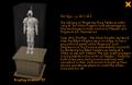 Thumbnail for version as of 02:37, November 20, 2011
