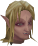 File:Elf musician chathead.png