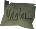 Frank's mark detail.png