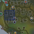 Grigore location.png