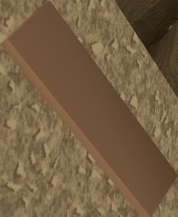 File:Mahogany plank detail.png
