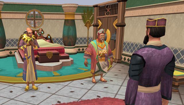 File:Ozan Quest teaser 1.jpg